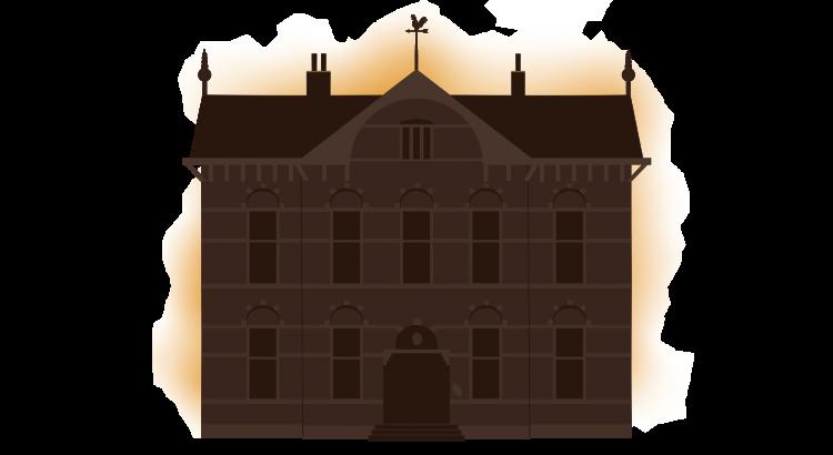 Hotel Sint-Joris