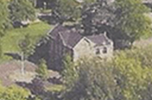 Detail Sint-Joris?